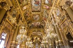 20170419_palais_garnier_opera_paris_6j685 (isogood) Tags: palaisgarnier garnier opera paris france architecture roofs paintings baroque barocco frescoes interiors decor luxury