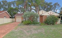 12 Carvossa Place, Bligh Park NSW