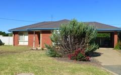 3 Argyle Court, Moama NSW