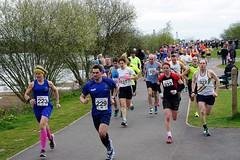 DSC09619042 (Jev166) Tags: 16042017 chasewater easter egg 10k 5k race