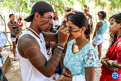IMG_0576 (fasa.edu.br) Tags: reserva tribo indígena xakriabá