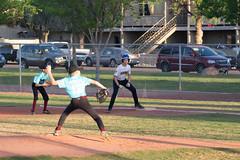 20170330-emersunn-030-5.jpg (emersunn) Tags: my3sons kids sports baseball volleyball tempe mcclintock