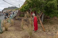 14042017_G6A8480-200001-_G6A8480-2 (juan_barros) Tags: via sacra pico da torre madeira island jesus christ cristo jesús semana santa easter pascua crucified