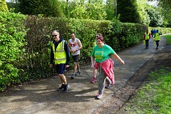 DSC09574753 (Jev166) Tags: telford parkrun 15042017 15april2017 198