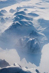 Baffin Island (Peter Maguire) Tags: baffinisland