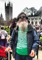 2017_04_220180d (Gwydion M. Williams) Tags: britain greatbritain uk england london centrallondon marchforscience science climatechange