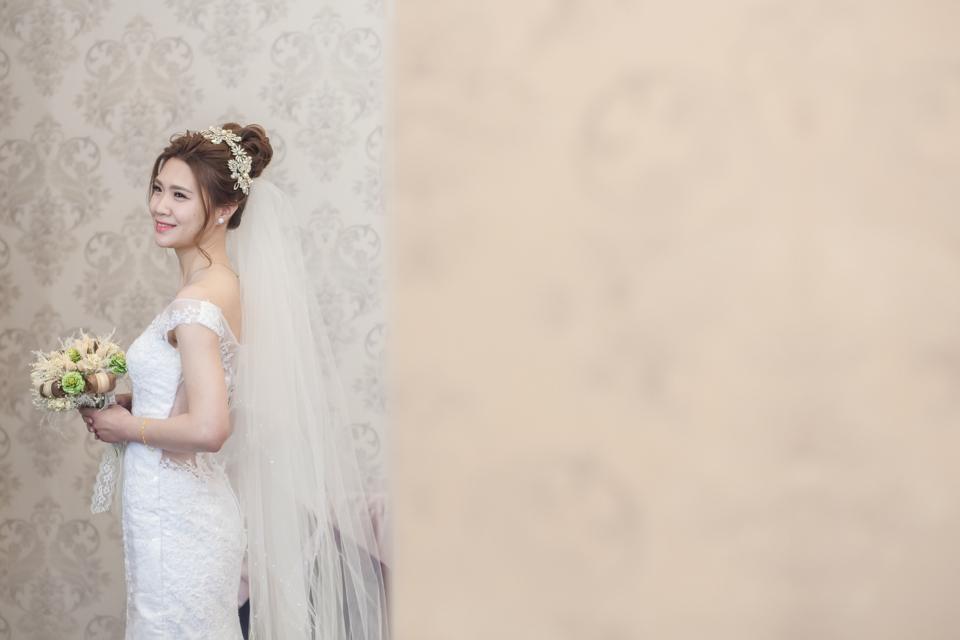 婚禮紀實-132