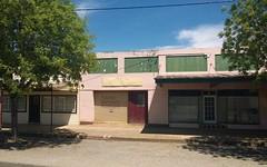 17-21 Forbes Street Yeoval via, Wellington NSW