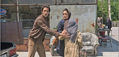 adrien brody Septembers of Shiraz 011 (Photo Gallery - AdrienBrody-Fansite) Tags: brodyadrien adrien brody september shiraz