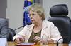 Comissão Mista sobre a MP 713/16