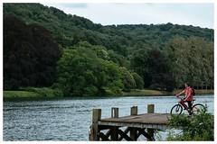 Valonia (javier_hdez) Tags: valonia bruselas mons ath bélgica turismo viajes bici bicicleta viajar chimay namur dinant