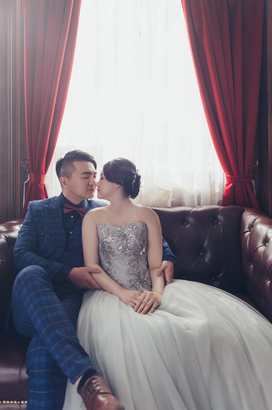 34150997035 51cdf8d4f9 o [台南自助婚紗] I&S/小酒館自主婚紗