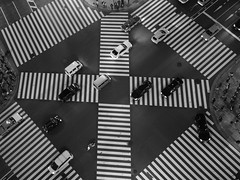 GFX05133 (Zengame) Tags: acros fujifilm fujinon gf gfx gfx50s sukiyabashi tokyuplazaginza bw fuji ginza japan monochrome night tokyo アクロス フジ フジノン 夜 富士 富士フイルム 数寄屋橋 数寄屋橋交差点 日本 東京 東急プラザ銀座 銀座 中央区 東京都 jp