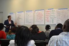 DSC_0443 (africaleadftf) Tags: coaching clinic nairobi