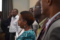 DSC_0380 (africaleadftf) Tags: coaching clinic nairobi