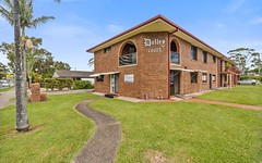 5/40 Little Street, Coffs Harbour NSW