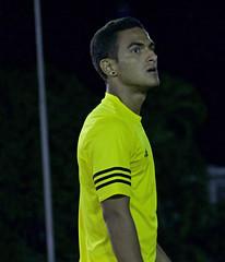 Jairo Jauregui | Criollos FC (LatevaColora) Tags: criollosdecaguasfc criollos de caguas fc criollosfc ligacentral liga central jairo jauregui