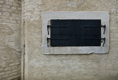 Fenster (Don Claudio, Vienna) Tags: wien simmering kaiser maximilian ii habsburg maria theresia gloriette manieristisch zeltburg sultan süleymans löwenhof