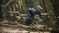 629 (phunkt.com™) Tags: sda scottish downhill association race inners innerleithen 2017 phunkt phunktcom keith valentine