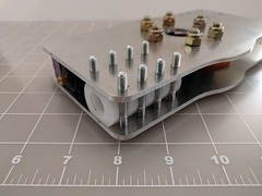 EVPR prototype