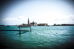 Venezia 015 (luciano santelli) Tags: nikon venezia 2870 f28 italia laguna mare murano