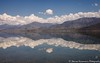 Prespes lake Greece (stavros karamanis) Tags: lake landscape mountain reflections water clouds sky lakescape lakeside canonphotography canon 5dmkii ef35350mmf3556lusm prespes macedonia μικρή πρέσπα μακεδονία ελλάδα greece macedoniagreece makedonia timeless macedonian macédoine μακεδονια ngc