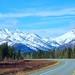 April in Alaska  (Explored)