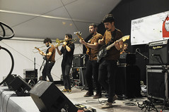 Concert de Mamut 30/04/2017