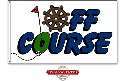 Interesting Flickr Photos Tagged Houseboatstriping Picssr - Custom houseboat graphics