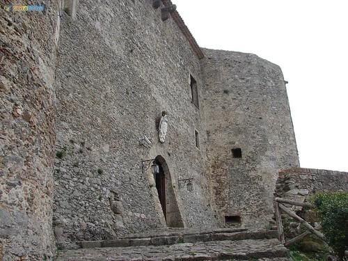 VV-Vibo Valentia-Castello Normanno 032_L