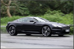 Aston Martin DBS, Hong Kong (Bigmuse) Tags: car supercars supercar voiture worldcars street sar motor motors italia hongkong carro cars china coche cotxe bil hk autos auto automotive automobile automobiles asia bigmuse spotting engine flickr photo power sportcar vehicle windows hkg photography drive 2013 racecar lens dslr wheels canon nikon cool exotics speed    aston martin dbs