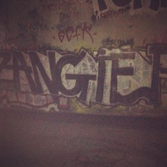 zangief lostk (DIRTY MONEY!) Tags: yards graff zang zangief lostk flickrandroidapp:filter=none