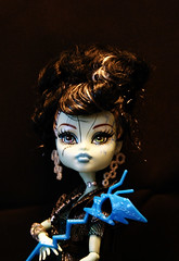 Monster_High_4 (Brundlefly85) Tags: monster toys scary dolls