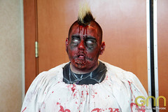 """Crypticon 2013 • <a style=""""font-size:0.8em;"""" href=""""http://www.flickr.com/photos/88079113@N04/8906444343/"""" target=""""_blank"""">View on Flickr</a>"""