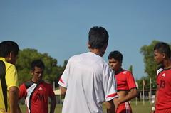DSC_0727 (MULTIMEDIA KKKT) Tags: bola jun juara ipt sepak liga uitm 2013 azizan kkkt kelayakan kolejkomunitikualaterengganu