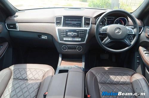 2013-Mercedes-GL-Class-012