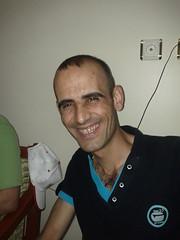 "Mansur Gündoğdu • <a style=""font-size:0.8em;"" href=""http://www.flickr.com/photos/78686894@N05/9058113217/"" target=""_blank"">View on Flickr</a>"