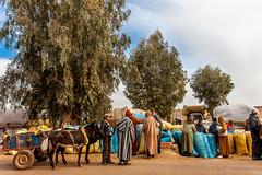 (Guido Todarello) Tags: trip travel morocco marocco hitchhiking ontheroad viaggio 2012