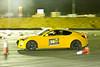 IMG_5812 (AlBargan) Tags: park sport canon lens ii 7d motor usm genesis hyundai coupe ef motorsport drifting drift 70200mm kudu f28l dirab ديراب كودو دريفت