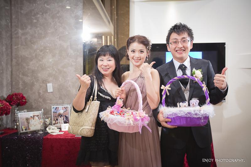 博駿 青珊 婚禮-0117.jpg