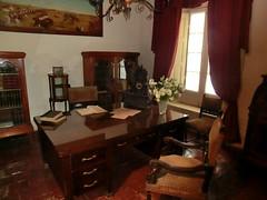 Palacio San Jos, Entre Rios, Argentina (ilovesalouflickr) Tags: argentina entrerios palaciosanjos