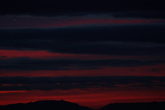 Pre Sunrise (yerpop) Tags: clouds sunrise skytheme skycloudssun perfectsunrisessunsetsandskys sunsetsandsunrisesgold cloudsstormssunsetssunrises