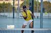 "Fran Gonzalez 5 padel 1 masculina torneo padel jarana torremolinos julio 2013 • <a style=""font-size:0.8em;"" href=""http://www.flickr.com/photos/68728055@N04/9291749023/"" target=""_blank"">View on Flickr</a>"