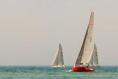 block island race week (paoix) Tags: sailboat boat sailing rhodeisland blockisland raceweek