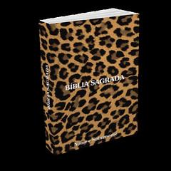 fashion-01 (maisbiblia) Tags: fashion moda style bible estilo bibles onça oncinha bíblia bíblias