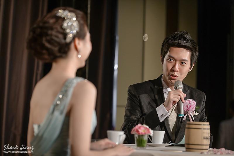婚攝,晶華酒店婚攝,婚攝鯊魚,婚禮紀錄,婚禮攝影,2013.06.08-blog-0116