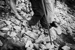 Portrait of the Pilgrim project, Croagh Patrick 2013 (7) (Tom Szustek) Tags: ireland people blackandwhite bw irish photography blackwhite photographie noiretblanc irland fotografia pilgrimage pilgrim croaghpatrick irlande reportage photostory photoessay pèlerinage 2013 uspecto uspectoimages montcroaghpatrick
