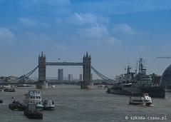 Londyn-26