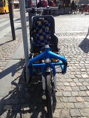 Copenhagen2013-6 (Mechanic Matt) Tags: copenhagen cargobike bakfiets calsberg cargobikes bakfiet bakfeits bakfeit halmstad2013
