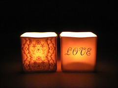 Ceramic Lace and Love, Romantic Pair of Tea Light Votives, Porcelain Translucent Candle Holders -Hideminy Lace Series (Hideminy New York) Tags: nyc wedding love bridalshower candle heart handmade lace weddings centerpiece weddinggift candleholder tealight votive favours weddingdecoration weddingfavor nycwedding engagementgift handmadewedding ceramiclace centerpiecedisplay